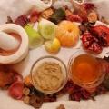 Productos y recetas de belleza naturales hechos en casa