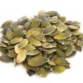 Cómo calabaza semillas ayuda para nuestra salud y la belleza?