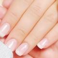 Cómo evitar infecciones en las uñas?