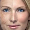 ¿Cómo mantener la piel contra el envejecimiento con remedios caseros?