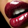 Cómo hacer que tus labios aparecen más llenos y más sexy