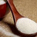 Cómo dejar de azúcar en 5 días!