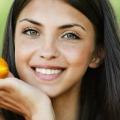 Cómo quitar las manchas oscuras en la cara con jugo de limón?