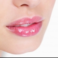 Cómo mostrar grandes labios más pequeño / más delgado sin cirugía?