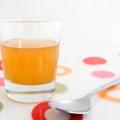 Cómo tratar los problemas de belleza con vinagre de sidra de manzana?