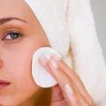 Cómo utilizar peróxido de hydrozen para tratar el acné