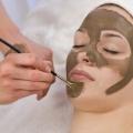 Cómo utilizar multani mitti para la piel seca - mascarillas