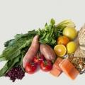 Es alta en proteínas dieta baja en grasas una buena opción?