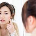 Es el Aceite de Orégano una cura efectiva para el acné?