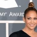 Los mejores peinados Jennifer Lopez - Nuestro Top 10
