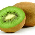 Kiwi beneficios de belleza - mascarillas superior kiwi, mascarillas para la piel sana