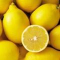 Tratamientos de limón para eliminar la caspa