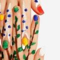 Haga su arte de uñas dure más!