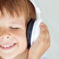 Musicoterapia para una mejor salud