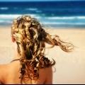 Errores de cuidado del cabello verano para evitar