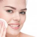 Consejos para mejorar el régimen de la piel - de diferentes maneras para mejorar la piel