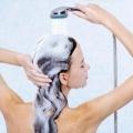 Consejos para elegir el mejor champú para su cuidado del cabello