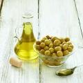 Top 10 súper alimentos anti-envejecimiento