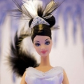 Top 10 Barbie Peinados de todos los tiempos