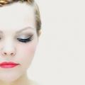 Los 10 mejores consejos de belleza para las caras redondas