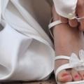 Top 10 Accesorios nupciales para las novias indias