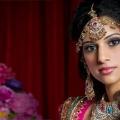 Top 10 Paquetes de maquillaje de novia en la India
