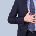 Top 10 Remedios caseros eficaces para aliviar la acidez estomacal