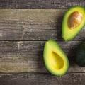 Top 10 súper alimentos para reducir el colesterol
