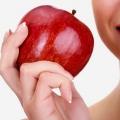 Top 10 de las frutas para el crecimiento del pelo