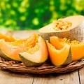 Top 10 de las frutas con mayor contenido de agua