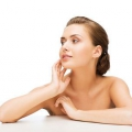 Top 10 beneficios para la salud de las almendras
