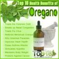 Top 10 beneficios para la salud de orégano