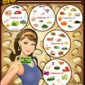 Top 10 de las vitaminas para mujeres