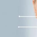 Top 15 Causas de la piel seca Usted debe ser consciente de