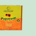 Top 5 Papaya kits faciales disponibles en la India