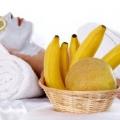 Top beneficios de belleza de plátano y usos de plátano para el cuidado de la piel y cuidado del cabello