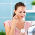 Top mejores cuidado de la piel, consejos de belleza para las mujeres