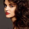 Top peinados de celebridades en bollywood