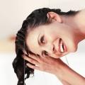 Los mejores consejos para el cuidado del cabello en los monzones | temporada de lluvias