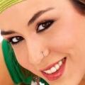 Top PRECARE y postratamiento consejos para perforación de la nariz