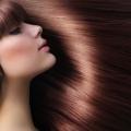 Top secretos para un cabello sano y largo