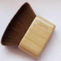 Tipos de pinceles de maquillaje - cómo elegir el derecho componen el cepillo