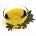 ¿Cuáles son los beneficios para la salud y belleza de aceite de ricino?