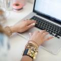 ¿Qué se necesita para ser una belleza exitoso blogger