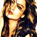 ¿Qué podemos aprender de belleza y fitness Secretos de Bollywood actrices?