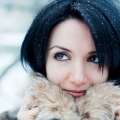 Invierno cuidado de la belleza - cuidado de la piel en invierno, cuidado de los labios, cuidado del cabello, consejos para el cuidado del pie
