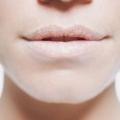 Consejos cuidado de los labios de invierno para tratar los labios secos y agrietados