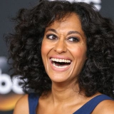 "Tracee Ellis Ross: ""¿Me alquiler, usted contrata a mi pelo"""