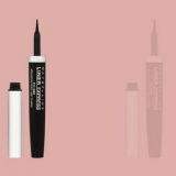 Mejores Liners Maybelline Eye disponible en la India - Nuestro Top 10