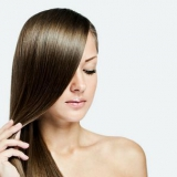 Top 10 Ideas de oro de Brown Hair Color Usted puede intentar